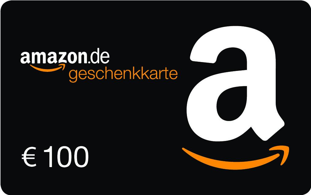 AMAZON GUTSCHEIN 10 EURO WO KAUFEN